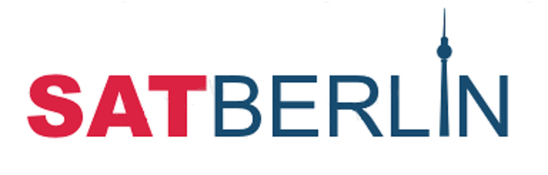 SATBERLIN GmbH