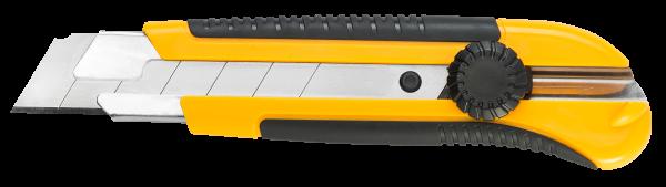 Hardy Cutter Messer 25 mm Profi Ausführung